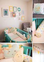 chambre enfant kawai