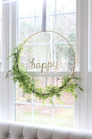 Attrape rêves HAPPY
