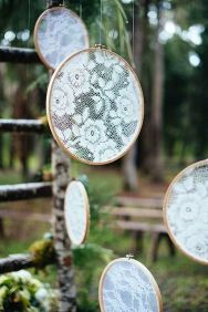 Dreamcatcher inspirations bohemes