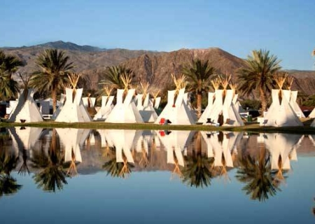 coachlla-site-camping