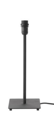 Pied de lampe IKEA
