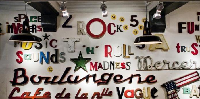 vintage-lettres-denseigne-concept