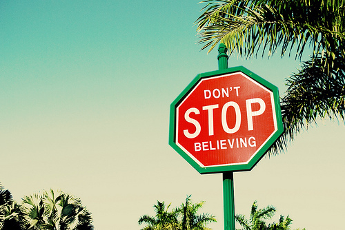 56677-Don-t-Stop-Believing