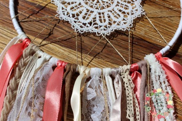 wedding dream 4a