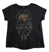 T shirt le Temps des Cerises