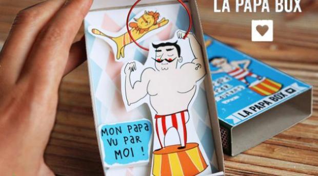 diy-fete-des-peres-la-papa-box-imprimable-8185547