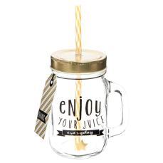 bocal-avec-paille-en-verre-everyday-1000-13-39-162686_1