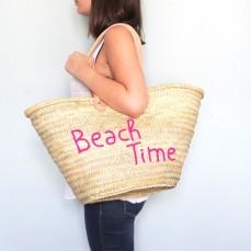image_cabas-plage-beach-time-porte_1