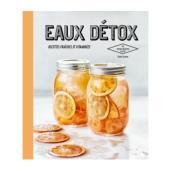 Nouvelles-eaux-detox