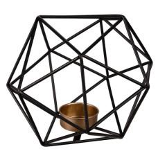 bougeoir-filaire-en-metal-noir-500-15-27-171817_1