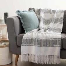 jete-en-coton-blanc-motifs-gris-160x210-500-15-36-174163_1