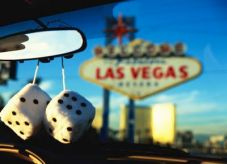 usa-nevada-las-vegas-fuzzy-dice-in-car-200214023-001-576955b03df78ca6e404c176