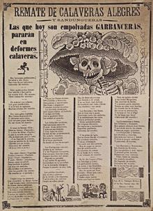 220px-Calavera_garbancera