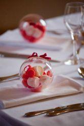 boule-noel-plastique-transparent-decoration-table