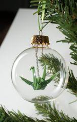 boule-noel-transparente-a-remplir-origami-pliage