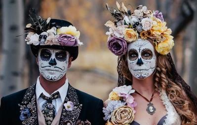 dia-de-los-muertos-halloween-makeup