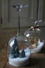 fabrication-maison-deco-table-noel-verre-vin