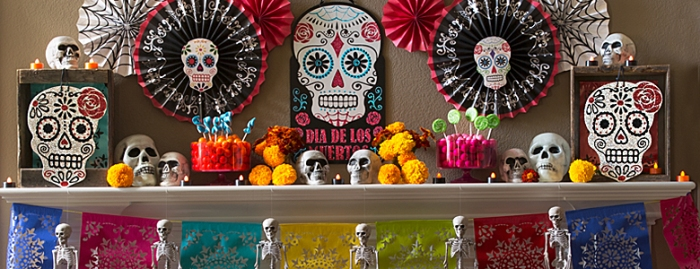 Halloween-Header-day-of-the-dead-decorations_v2