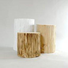 Rondin Lantigone Design