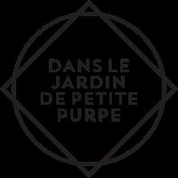 190514_Petite_Purpe_logotype_noir